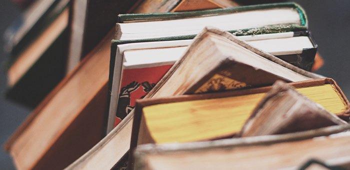 Первая «книга на дом» выдана в Горно-Алтайске