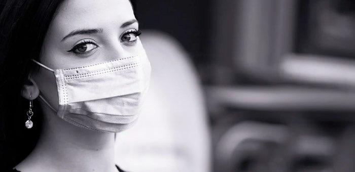 76 случаев заражения коронавирусом выявлено за сутки на Алтае