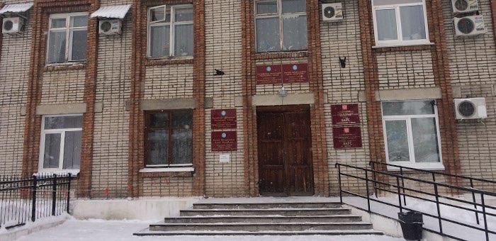 Главу Турочакского района могут наказать за вспышку «ковида»