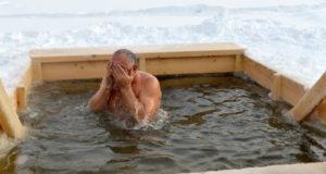 Крещенские купания в Горно-Алтайске: список мест и правила безопасности
