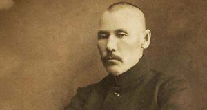 12 января в музее откроется итоговая выставка в честь 150-летнего юбилея Чорос-Гуркина