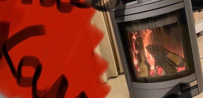 Скандал в новогоднюю ночь: двое маленьких детей чуть не погибли на турбазе
