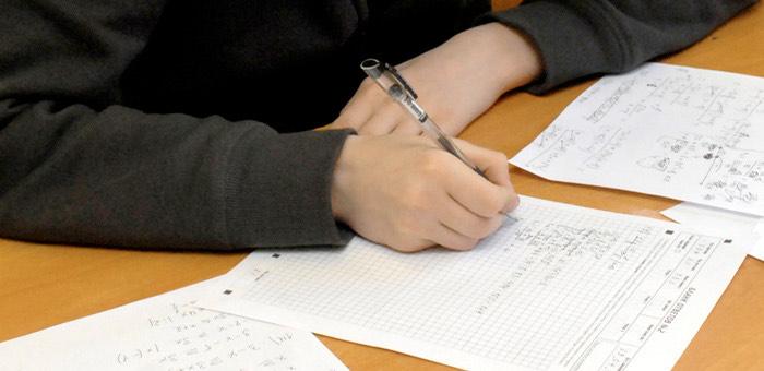 В январе-феврале в школах пройдут республиканские проверочные работы