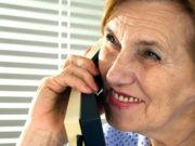 Два часа как будто под гипнозом: пенсионерка перевела мошенникам 80 тыс. рублей
