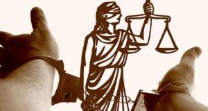 Бывший налоговый инспектор получил тюремный срок за поборы с предпринимателей