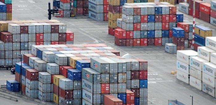 Экспорт без проблем. Секреты легкого старта