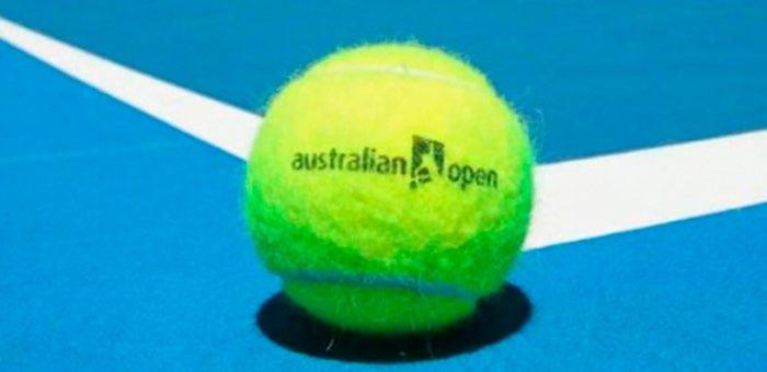 Australian Open из-за карантина переноситься не будет