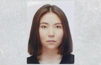 Внимание, розыск! В Онгудае пропала 17-летняя девушка