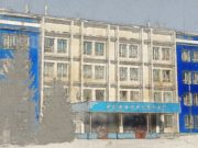 Многочисленные подтасовки при зачислении в ГАГУ выявили прокуроры в ходе проверки