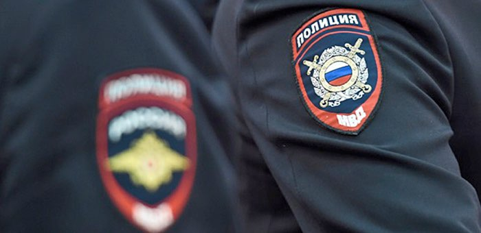 17-летнюю жительницу Онгудая, объявленную в розыск, нашли в Барнауле