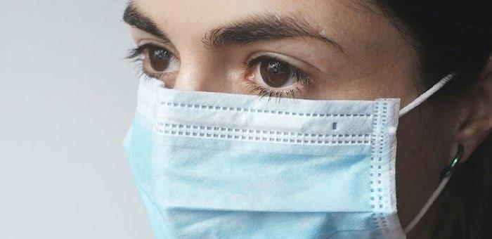 55 случаев заражения коронавирусом выявлено на Алтае за сутки