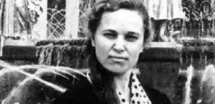 Ушла из жизни первая жена Василия Шукшина Мария Шумская