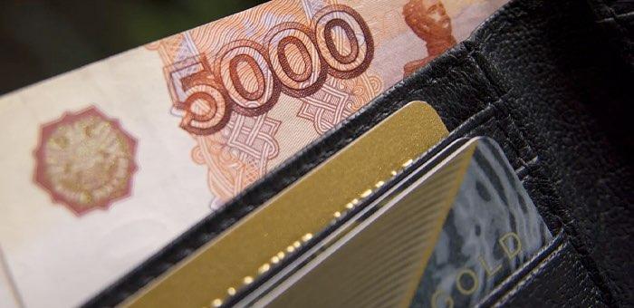 Житель республики, покупавший снегоход в интернете, потерял 274 тысячи рублей