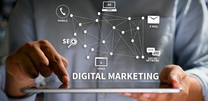 Круглый стол «Интернет-маркетинг. Вызовы будущего!»