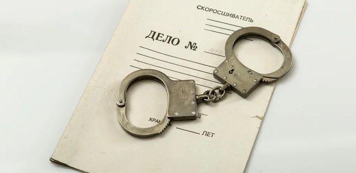 Мошенник, обманувший 18 жителей и одну организацию Республики Алтай, отправится за решетку