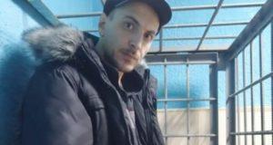 В Новосибирске задержали уроженцев Республики Алтай, совершавших квартирные кражи