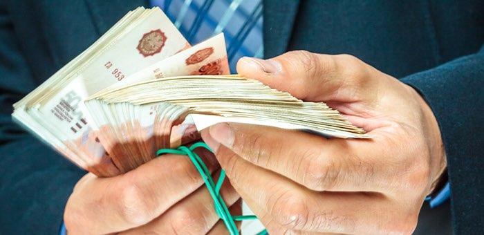 Горожанин отдал мошенникам 1 млн 750 тысяч рублей – все свои сбережения и полученный кредит