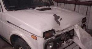 По факту гибели пешехода возле Ябогана возбуждено и расследуется уголовное дело