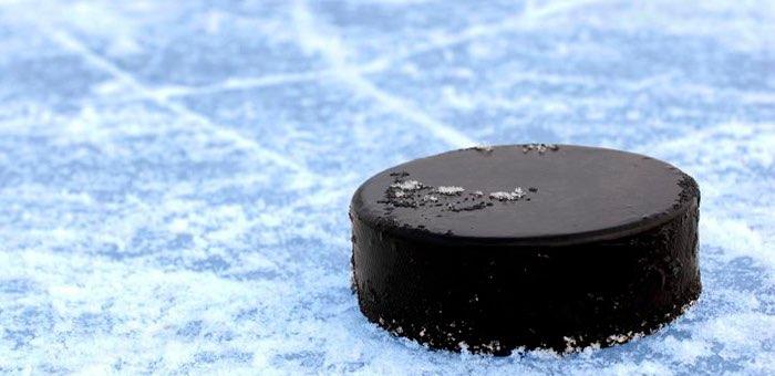 ЧМ-2021 по хоккею примет Латвия и Словакия