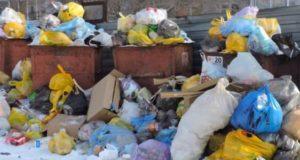 Депутата-миллионера оштрафовали за несвоевременный вывоз мусора
