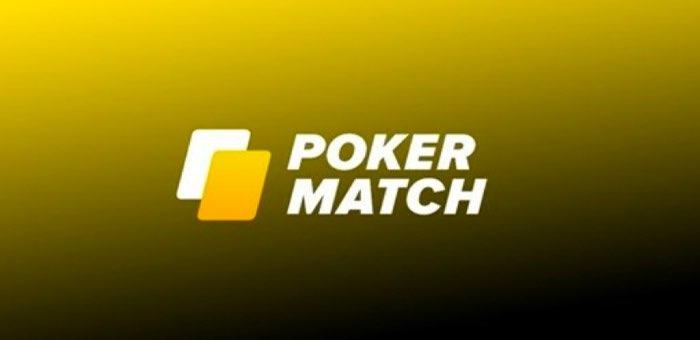 Сильные стороны игрового портала Покер Матч