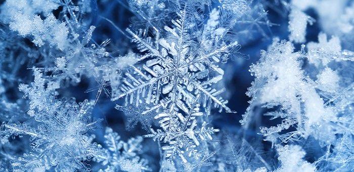 На Алтае ожидаются дожди с мокрым снегом, а затем резкое похолодание