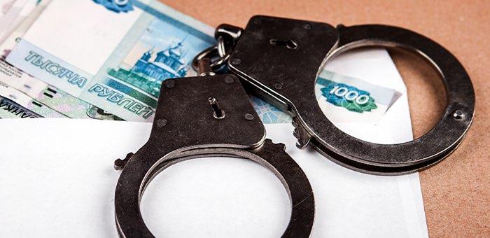 Бывший главврач ресбольницы заплатил из СИЗО уголовный штраф за получение взятки