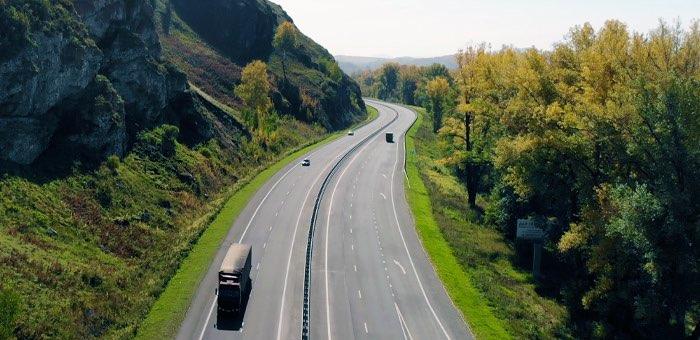Дорогу в обход Горно-Алтайска могут включить в федеральную инвестпрограмму