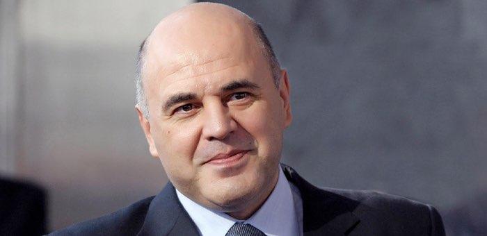 Премьер-министр России посетит Горный Алтай
