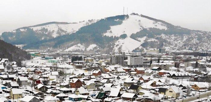 Потепление и снегопады: какими будут первые дни марта