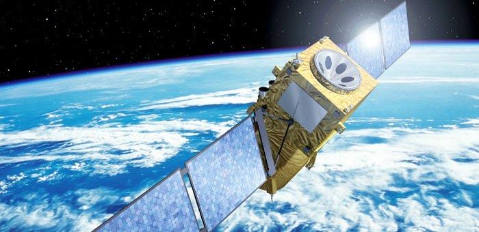 «ГЛОНАСС» поможет республике внедрить информационно-навигационные технологии