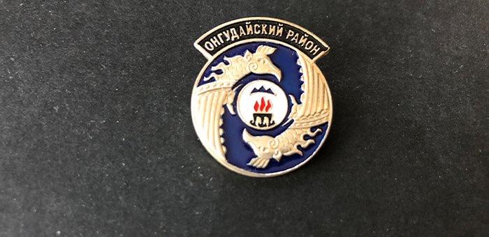 В Онгудайском районе депутаты приняли отставку Андрея Мунатова и Мирона Бабаева