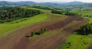 В Республике Алтай готовятся к весенним полевым работам