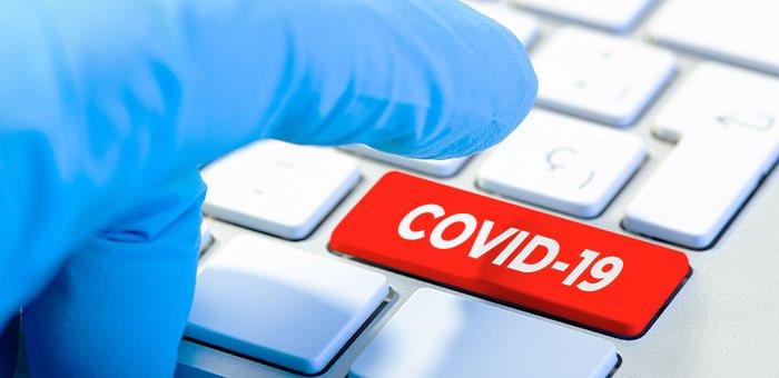 За сутки выявлено 22 случая заражения коронавирусом