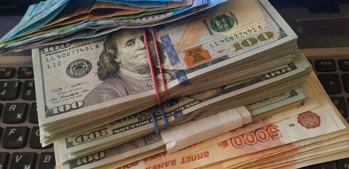 Еще двум бизнесменам предъявлено обвинение в даче взяток Коваленко и его помощнику