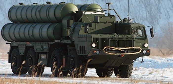 Военные три дня подряд будут перекрывать Чуйский тракт в Алтайском крае