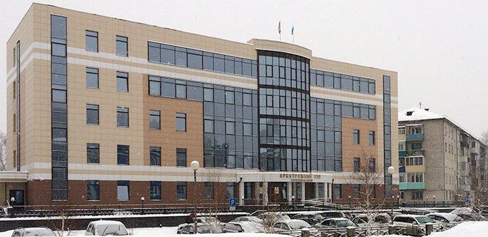 Объявлен отбор кандидатов на должность председателя Арбитражного суда Республики Алтай