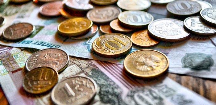 Важно: не забудьте указать детские выплаты, связанные с пандемией, в сведениях о доходах