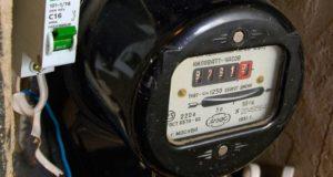 Новак обсудил с главами двух Алтаев ситуацию с тарифами на электроэнергию