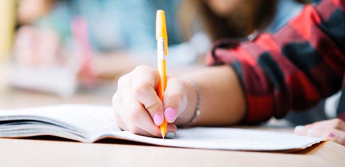 Жизнь студента — это не только скучные рефераты