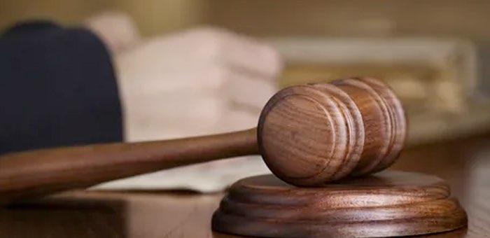 Верховный суд Республики Алтай запретил деятельность «Сибирского державного союза»