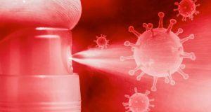 19 случаев заражения коронавирусом выявлено за минувшие сутки