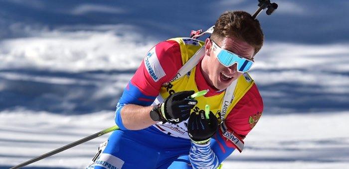 Денис Иродов выиграл два золота на чемпионате мира. У нас новая суперзвезда?