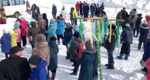 Празднику Јылгайак на Алтае хотят присвоить официальный статус
