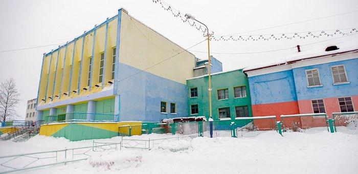 Учитель из Республики Алтай получила два миллиона на Колыме и уехала, не вернув деньги