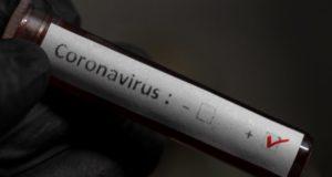 Коронавирус: пять случаев заражения за сутки