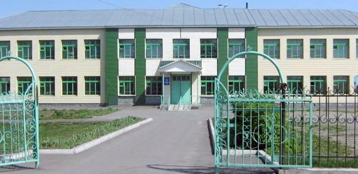 Школа №10 Горно-Алтайска победила во всероссийском конкурсе «Горизонты педагогики»