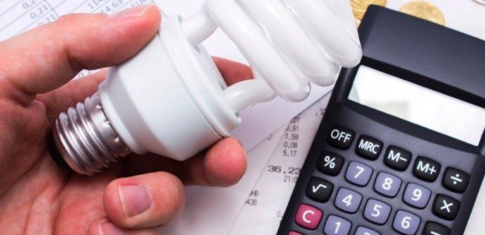 Им все мало: энергетики хотят взыскать с республики почти 1 млрд рублей