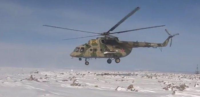 «Терминаторы» провели более 50 поисково-спасательных операций в горах Алтая