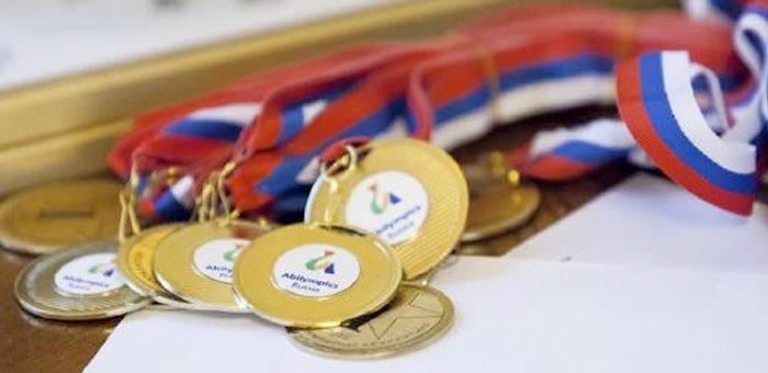 Принимаются заявки на участие в чемпионате «Абилимпикс-2021»